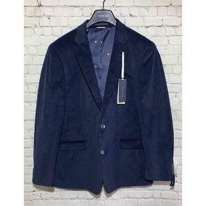 Tommy Hilfiger Men's Modern Jacket, 44R
